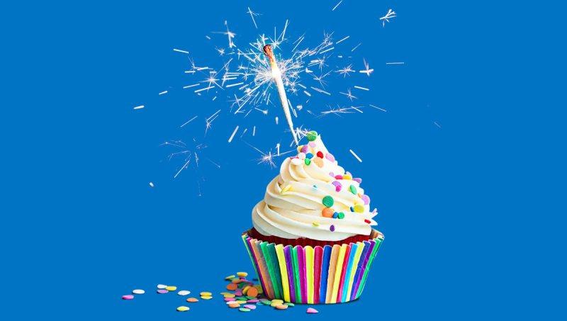 Large Of Happy Birthday To Us