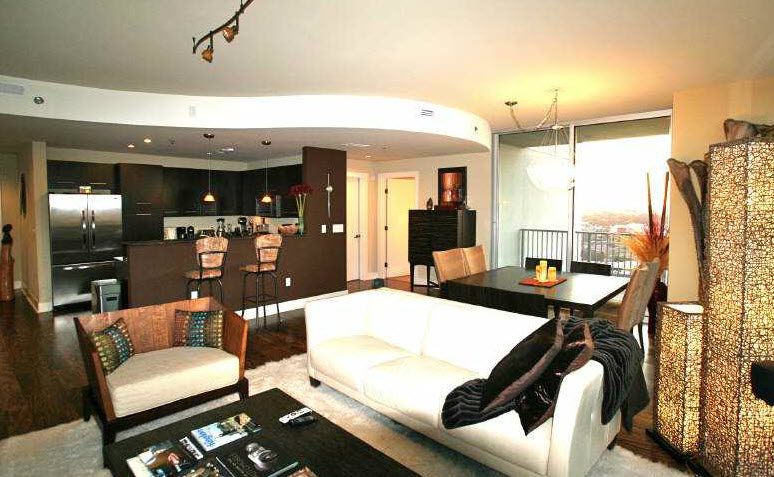 luxury homes and condominiums for rent in atlanta ga. Black Bedroom Furniture Sets. Home Design Ideas