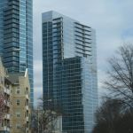 1065 Midtown Condominiums