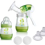 Breast Pump Reviews