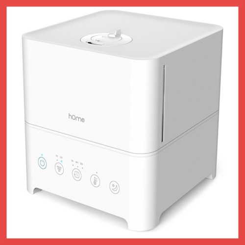 hOmeLabs Humidifier Photo
