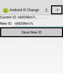 Android ID