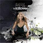 album-wildflower