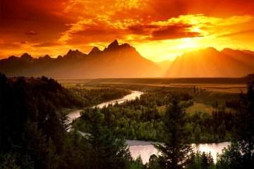 orange-sky-clouds-sun-scenery-beautiful-mountains-08