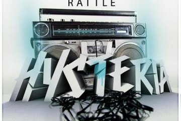 Bingo-Players-Rattle
