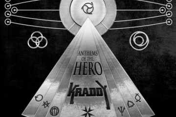 Kraddy-Anthems_of_the_Hero-OPs1