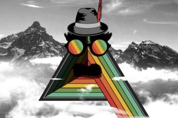 Robotic-Pirate-Monkey-Colors-In-Disguise-Album-Artwork