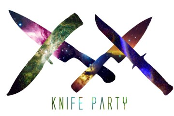 knife-paty-copy1
