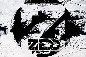 Zedd-Shotgun