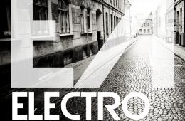 electroavenue2