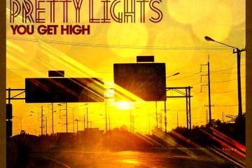 you_get_high