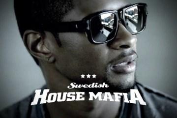 swedish-house-mafia-usher-euphoria-looking-4-myself-looking-for-myself-shm