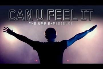 can_u_feel_it