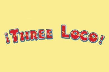 ThreeLocoSampler