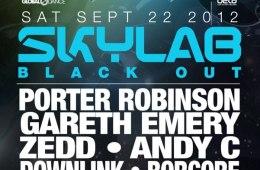 skylab-lineup