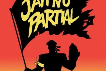Major-Lazer-Jah-No-Partial-Ft.-Flux-Pavillion-Single-Artwork