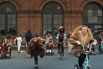 thrift-shop-macklemore-ryan-group