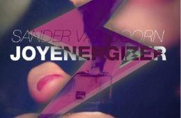 Joyenergizer (Spaveech Remix)