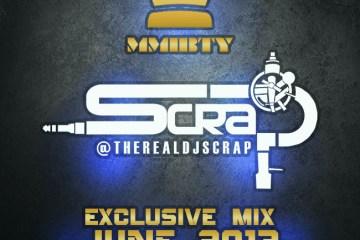 scrap mmibty
