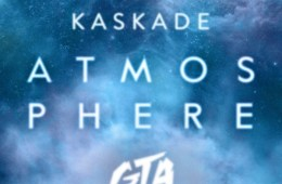 Kaskade-Atmosphere-GTA-remix-Your-EDM