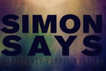 Simon-Says-Cover