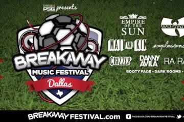 BreakawayFbk