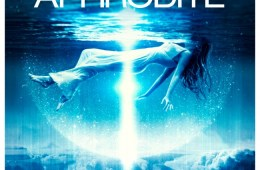 Kryder-Aphrodite