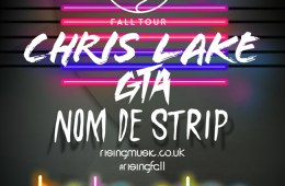 chris-lake