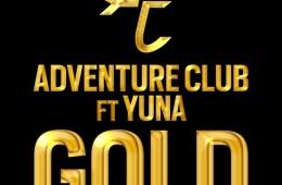 Adventure-club-Gold-Ft.-Yuna-artwork