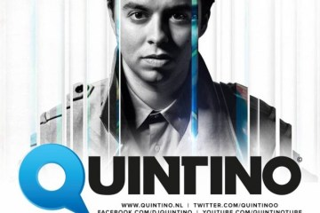 quintino bijou big