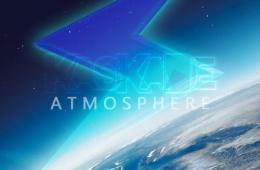 spaveech atmosphere