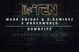 Mark-Knight-D.-Ramirez-vs-Underworld-–-Downpipe-Armin-van-Buuren-Remix--620x400