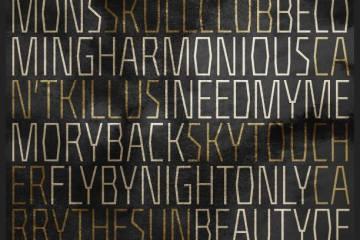 The-Glitch-Mob-LOVE-DEATH-IMMORTALITY-album-artwork