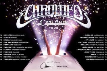 chromeo-tour