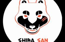 ShibaSanCover