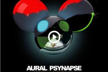aural psynapse attlas 2