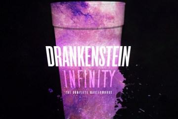 DRANKENSTEIN-INFINITY