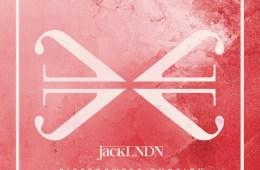 JackLNDN Bittersweet Emotion