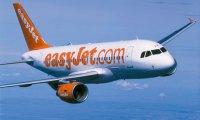 easyjetA-319-photo002