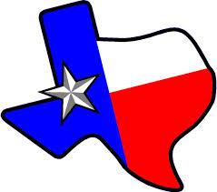 Texas Nanny