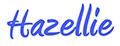 Hazellie