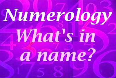 numerology2a