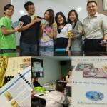 The Beginner's Tarot – A Complete Tarot Course – Kuala Lumpur, Malaysia