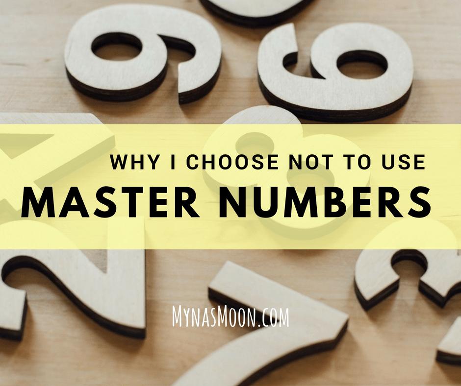 masternumberstitle