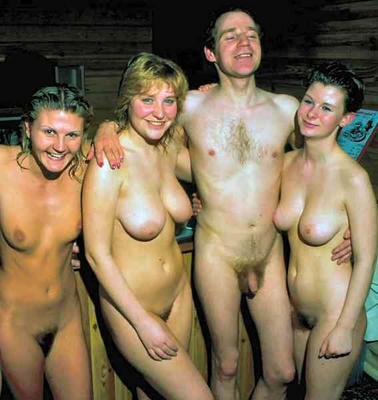 masturbation humping clothed gif