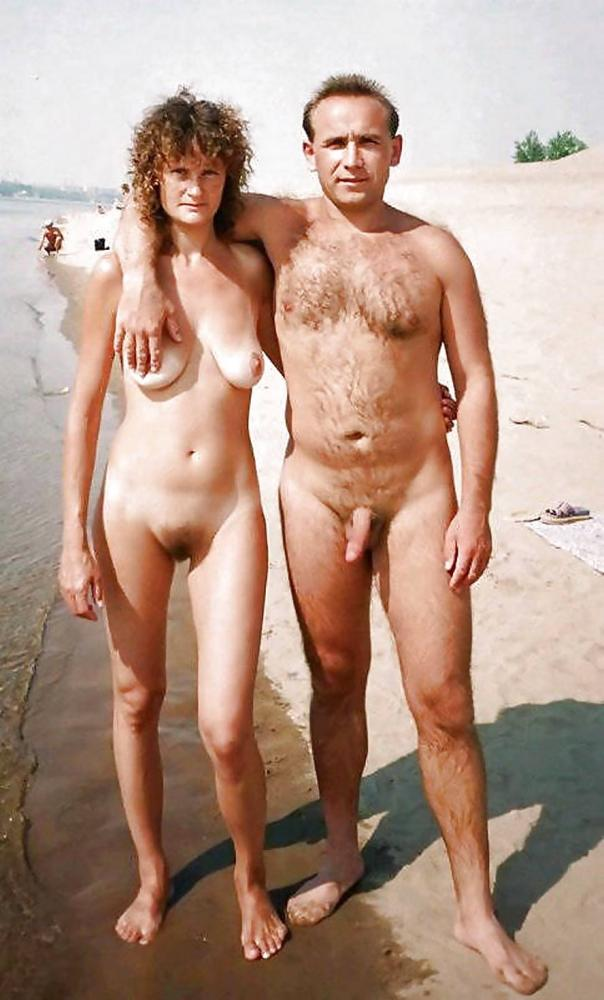Youngnudismxfetishorg Young Nudism  Easy Counter