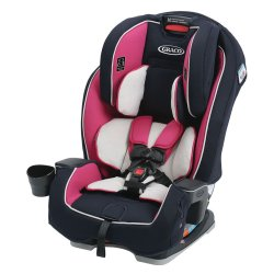 Small Of Graco Convertible Car Seat