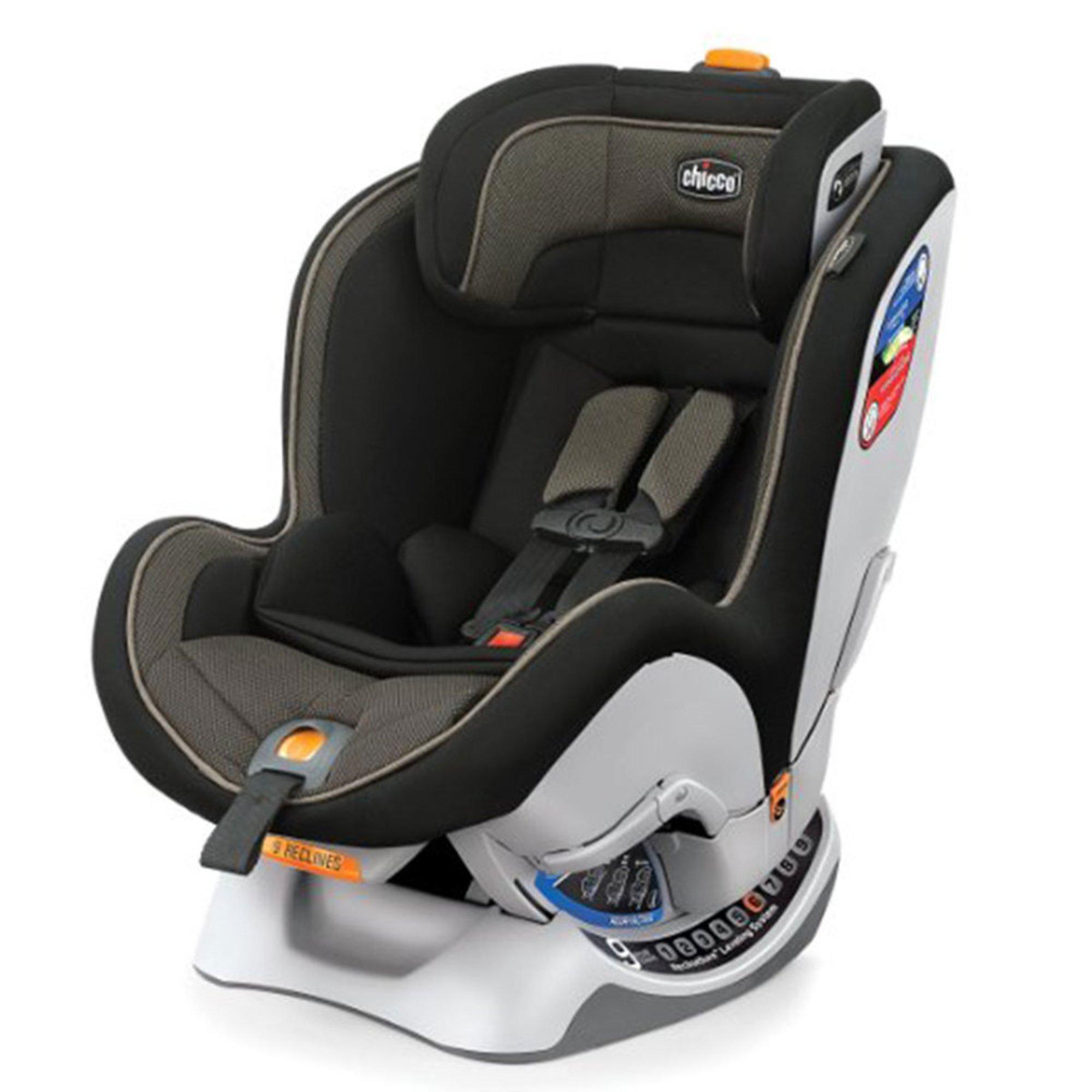 Fetching Co Nextfit Convertible Car Matrix Car Seats Shop Your Navy Exchange Official Site Graco Slimfit Camelot Graco Slim Fit Babies R Us baby Graco Slim Fit