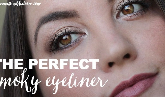perfect-smoky-eyeliner-slider