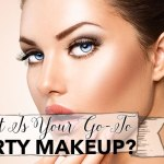 go-to-party-makeup-slider